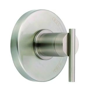 Danze Parma D510458BNT Brushed Nickel Shower Trim