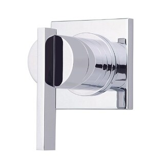 Danze Sirius D560944T Chrome Shower Trim