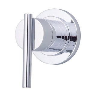 Danze Parma D560958T Chrome Shower Trim