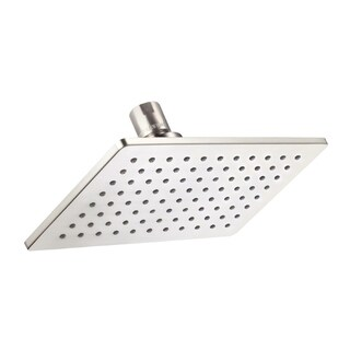 Danze D460059BN Brushed Nickel Showerhead
