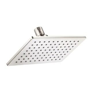 Danze D460059BN Brushed Nickel Showerhead