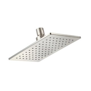 Danze D460060BN Brushed Nickel Showerhead