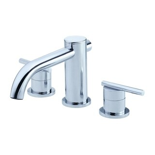 Danze Parma D305658T Chrome Tub Faucet