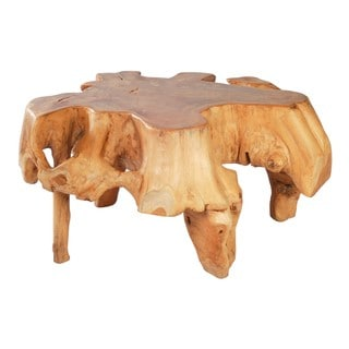 Broll Table