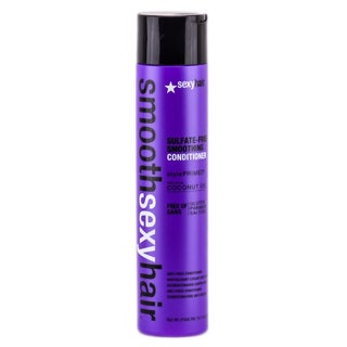 Smooth Sexy Hair 10.1-ounce Smoothing Conditioner