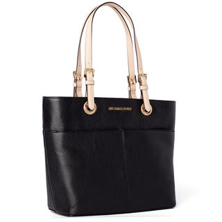 Michael Kors Handbags - Shop The Best Brands - Overstock.com