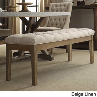 Buy Benches Kitchen Dining Room Chairs Online At Overstockcom