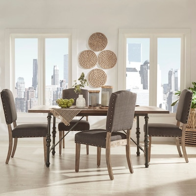 extra 20% off,Select Dining Room Furniture*