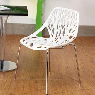 Mod Made Net Chair (Set of 2)