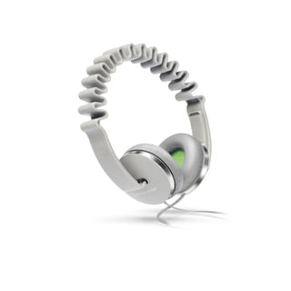 INNO Wave Headphone