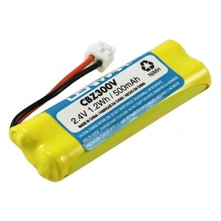 Lenmar CBZ300V Cordless Phone Battery