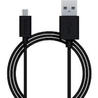 Incipio Charge/Sync Micro USB Cable