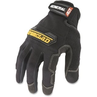 Ironclad Perf. Wear General Utility Gloves XLarge Size