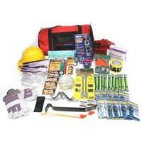 Ready America Site Safety Kit