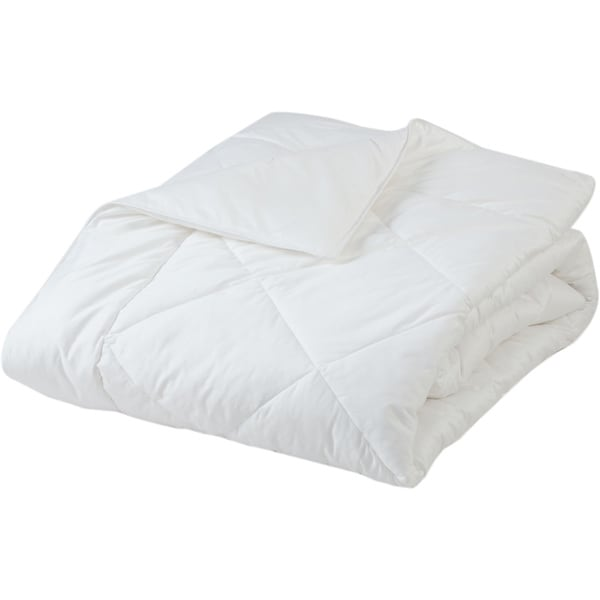 400 Thread Count Cool Touch Tencel Down Alternative Blanket