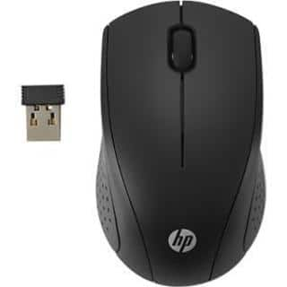 HP 2.4GHz Wireless Mouse|https://ak1.ostkcdn.com/images/products/9977603/P17129315.jpg?impolicy=medium