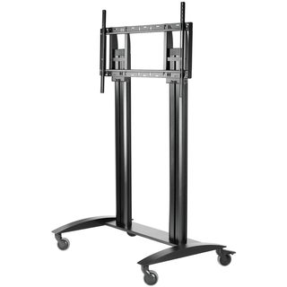 Peerless-AV SR598 Display Stand