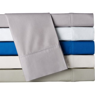 Superior 900 Thread Count Deep Pocket Cotton Sheet Set