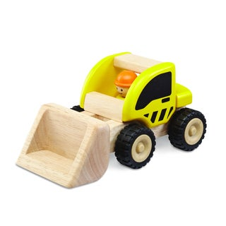 Wonderworld Toys Mini Loader