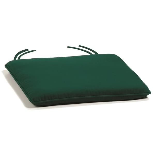 Oxford Garden Sunbrella Cushion For Adirondack Chair