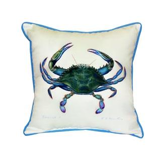 Green Coastal Throw Pillows Shop The Best Deals For Jan 2017