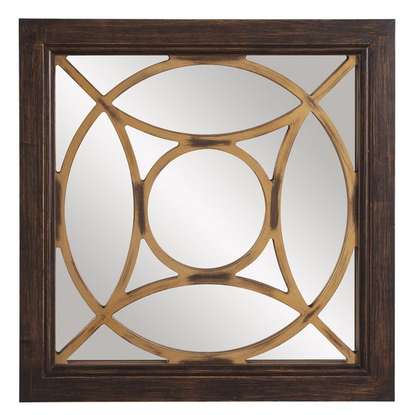 Shop Galileo Mirror Free Shipping Today Overstock