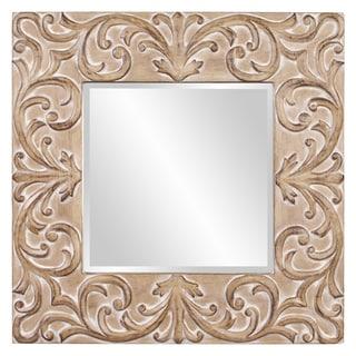 Swanson Mirror