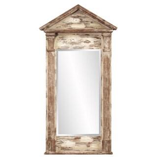 Rhett Mirror