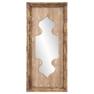Abboo Mirror