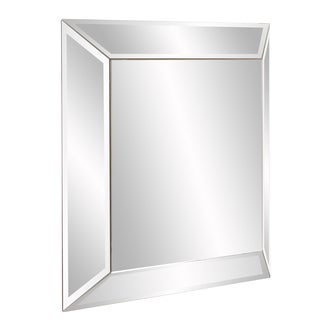 Minogue Square Mirror