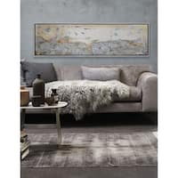 Ren Wil Renwil 'Dreamview' Canvas Art