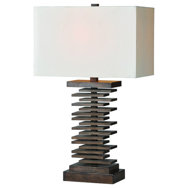 Ren Wil Cosma Table Lamp
