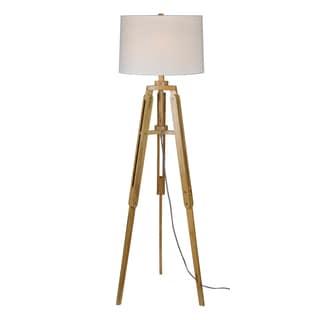 Ren Wil Norske Floor Lamp