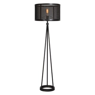 Ren Wil Livingstone Floor Lamp