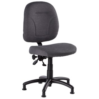 upholstered office chairs & accessories - shop the best deals for