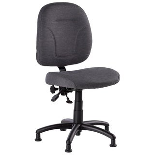 Reliable SewErgo 200SE Task Chair