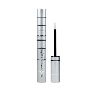 NutraLuxe MD 6ml Eyebrow Enhancer