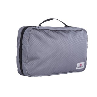 Suvelle Hanging Toiletry Travel Kit Organizer Bag (3 options available)