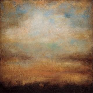 Wani Pasion-Posta Del Sol 36 x 36 Gallery Wrap Canvas