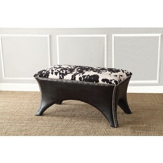 Emalyn Black Bench