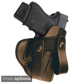 Tagua EC-IPHS-062 Inside the Pants Holster