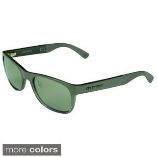 Serengeti Piero Sunglasses