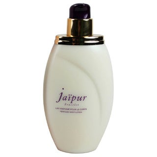Boucheron Jaipur Bracelet 6.7-ounce Perfumed Body Lotion