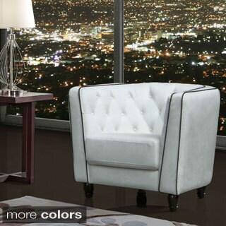 DG Casa Grant Armchair (2 options available)