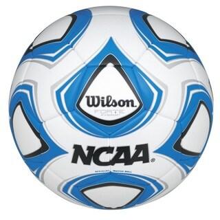 Wilson NCAA Forte FYbrid Ball - Pink