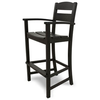 Ivy Terrace Classics Bar Armchair