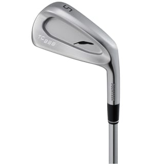 Fourteen Golf TC-888 Forged Iron Set
