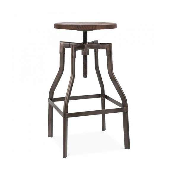 Design Lab Mn Bar Stools