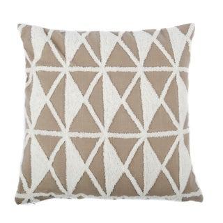 Jiti Simba 20-inch Square Pillow