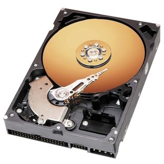 "NEW - WD-IMSourcing Caviar WD800BB 80 GB 3.5"" Internal Hard Drive"